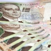 Українським сім'ям можуть роздати по 4 тис. грн: названо умови