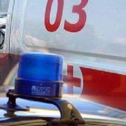 У Франківську водію Mitsubishi Galant стало погано – чоловік помер у кареті швидкої