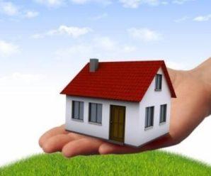 В Коломиї побудують дитячий будинок сімейного типу за понад два мільйони гривень