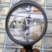 """""""Липа"""" всюди: українцям масово продають підроблені долари"""