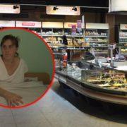 У Хмельницькому жінка народила дитину в супермаркеті(ФОТО,ВІДЕО)
