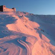 Міжнародний день гір: прикарпатський рятувальник розповів, що мають знати туристи перед походом