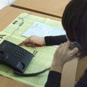 У Франківську розроблять програму працевлаштування жінок за 40