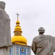 Стала відома дата отримання Томосу майбутнім головою Української церкви