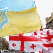 Скандальні затримання українців у Грузії: З'явились нові подробиці та названі імена звинувачених