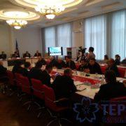 Івано-Франківськ співпрацюватиме з китайським містом Наньнін