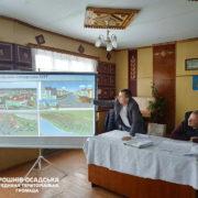 Одна з прикарпатських ОТГ виділить 10 гектарів землі для воїнів АТО
