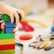 Домашні обов'язки дитини