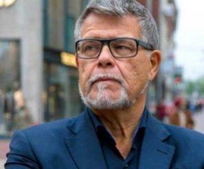 """У Нідерландах 69-річний чоловік намагався в незвичний спосіб """"омолодити"""" себе на 20 років"""