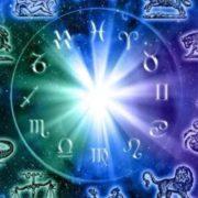Як провести новорічну ніч 2019 по Знаку Зодіаку, щоб майбутній рік пройшов вдало