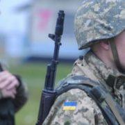 """""""З третього грудня"""": у Міноборони оголосили про масштабні збори військовозобов'язаних"""