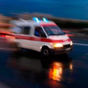 Хлопчик помер на очах у однокласників: подробиці трагедії на уроці фізкультури