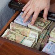 """""""Чим більше дітей, тим більше отримайте"""": В Україні зросте розмір соціальної пільги для батьків"""