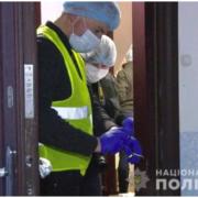 Жахливе вбивство родини сталося у Вінниці: серед жертв – дві малолітні дитини