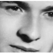 Віддав життя заради ідеї: в Чехії відзначають роковини самоспалення студента Яна Палаха