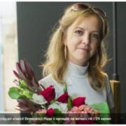 Вбивство Ноздровської: адвокати підозрюваного маніпулюють фактами
