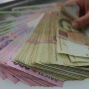 50 тисяч гривень: кому в Україні пропонують найвищу зарплату