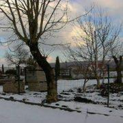 Непрозоре ProZorro: на Прикарпатті посеред зими за один день відремонтували сільську раду