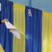 Третій кандидат у президенти подав документи на реєстрацію у ЦВК, – ЗМІ