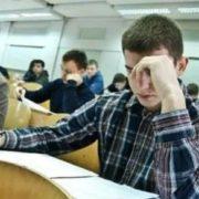 Декільком тисячам студентів коледжів в Україні загрожує відрахування: що сталося