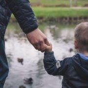 Аліменти 2019: українські діти отримають удвічі більше, боржників жорстко каратимуть