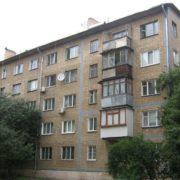 """Власники """"хрущовок"""" у Івано-Франківську мають добру нагоду купити нову квартиру"""