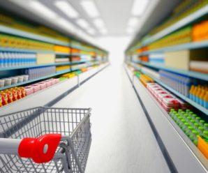 10 хитрощів, завдяки яким супермаркети виманюють гроші з покупців