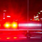 На Прикарпатті мешканець Ізраїлю вчинив ДТП: троє людей в лікарні