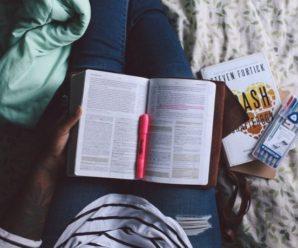 9 найкращих книг з саморозвитку і особистісного зростання