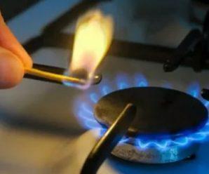 Мають платити у рази більше: для українців повернули завищені норми на газ