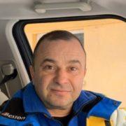 """""""Дякую всім людям, які молилися, які підтримували"""": Віктор Павлік розповів про теперішній стан його онкохворого сина (відео)"""