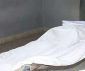 Тіла лежали у квартирі: Знайшли жорстоко вбитими двох іноземних студенток