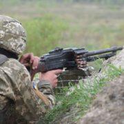 З початку війни на Донбасі загинули до 13 тисяч людей – ООН