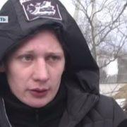 Стверджує що її 5-місячну дитину вбили медики: у жахливій справі на Івано-Франківщині з'явився несподіваний поворот