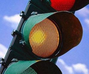 Небезпечне перехрестя: Татарів просить світлофор