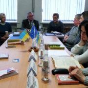 У Коломиї хочуть створити музей української мови