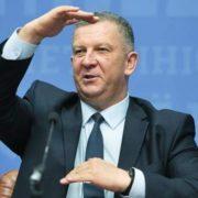Рева анонсував збільшення пенсій тим, кого недооцінили в СРСР (відео)