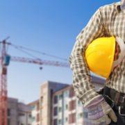 На будівництві в Німеччині прикарпатець покалічив ногу і не може добитися компенсації (ВІДЕО)