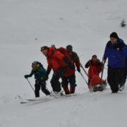 Журналістське розслідування: що стало причиною загибелі досвідчених альпіністів у Карпатах? (відеосюжет)