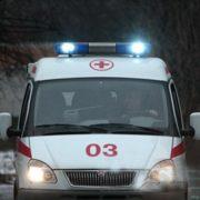 У Франківську в залитому кров'ю підвалі знайшли чоловіка з перерізаним горлом