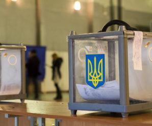 ЦВК відмовила в реєстрації ще 5 кандидатам у президенти