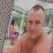 Залікували до смерті: На Львівщині розгорівся скандал через смерть чоловіка