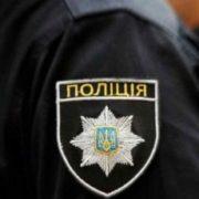 Тіло знайшли у квартирі: іноземну студентку знайшли мертвою
