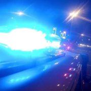 Невідомий розстріляв маленьких дітей: «знайдено 4 трупа», деталі трагедії