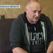 Заробітки ледь не коштували життя: трапилася НП із українцем з Прикарпаття