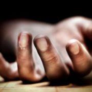 Тіло знайшли біля відкритого вікна: В Польщі трагічно загинув заробітчанин зі Львова