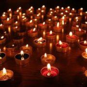 У Калуші раптово на 30-му році життя помер ветеран АТО