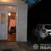 На Прикарпатті 35-річний чоловік до смерті побив рідну матір