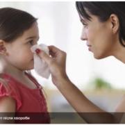Чи знижується імунітет після хвороби: відповідь лікаря