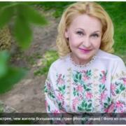 Українці старіють швидше, ніж жителі більшості країн, – Дослідження